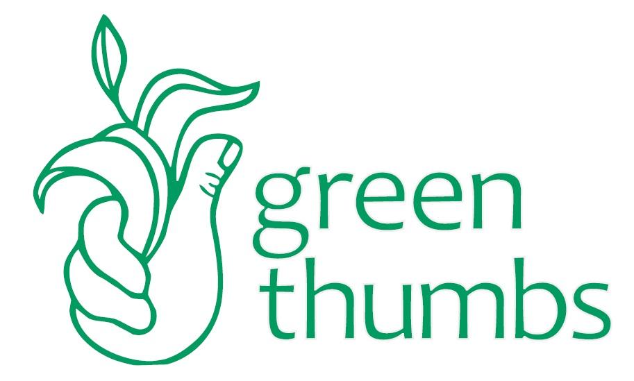 GT logo new